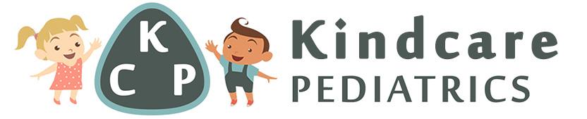 About Us - Kindcare Pediatric Center